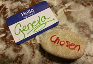geneva chosen